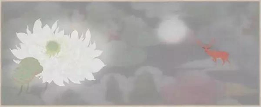 《法华经》十二句缔造幸福圆满人生|醍醐一滴(再版有声书)【连载二十二】