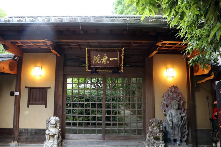 【Lucimossia × 吉祥春日】第三十弹——适时论信仰