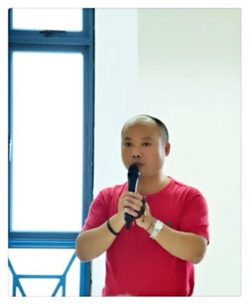 一乘显密佛教中心(新加坡)第一届抄经活动纪实