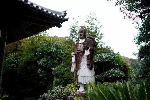 问答录14:谁都想没病没灾,佛教有办法吗?