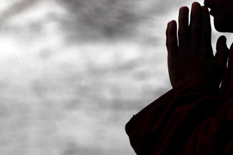 问答录17:佛教怎么看待同性恋