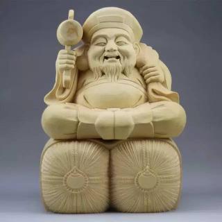 《财神秘笈》连载(三)迎财神之高科技(技术篇2.0)