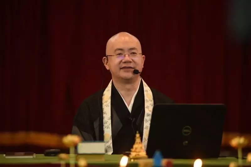 一乘顯密佛教中心第三期師資學修營圓滿舉辦