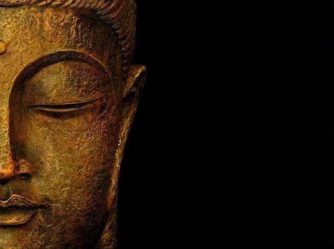 学说误人 深可畏惧——印光大师关于儒教与佛教关系的开示选讲(一)